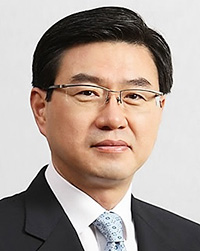 Samsung SDI to focus on quality
