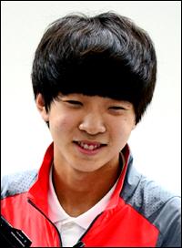 Kim <b>Cheong-yong</b> - 20-01(327)