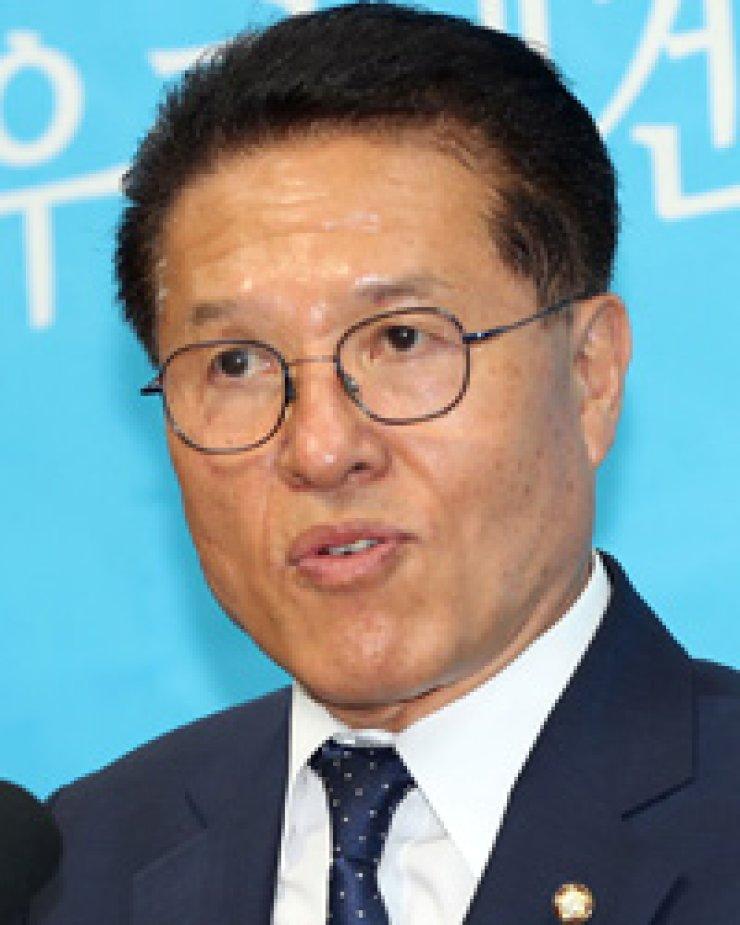 Jeong Woon-chun