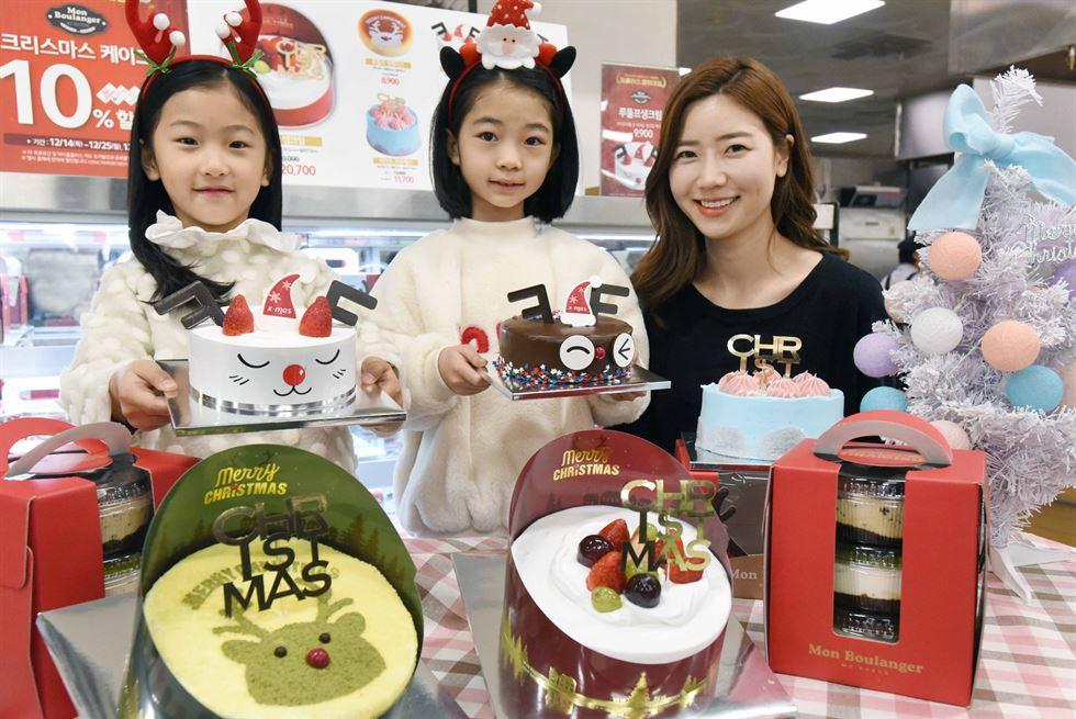 Expat dating south korea