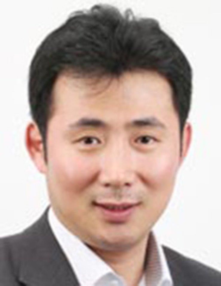 Kim Myeong-sung