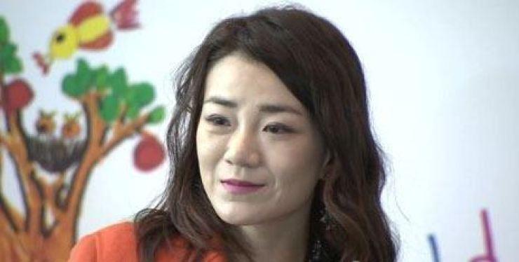 Cho Hyun-min / Yonhap