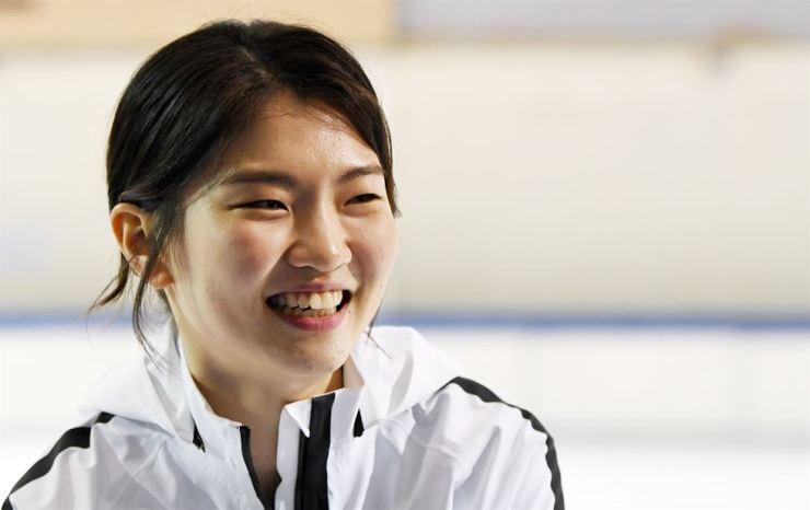 Shim Suk-hee / Korea Times file
