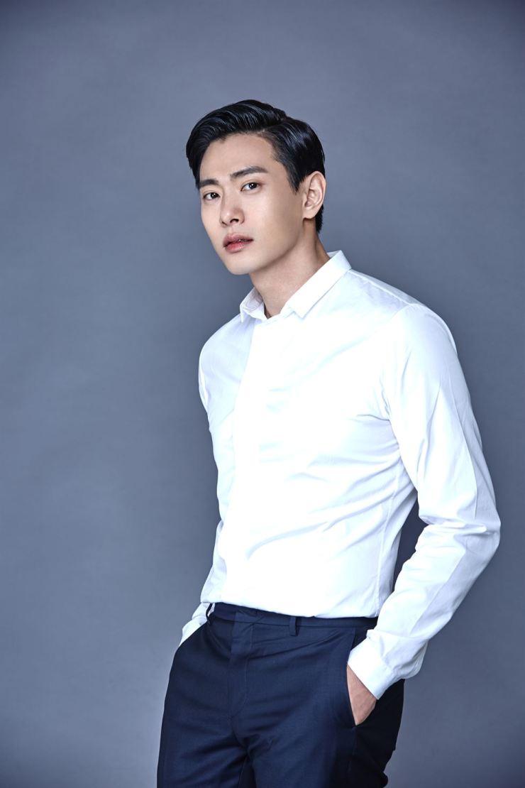 Yoo Teo
