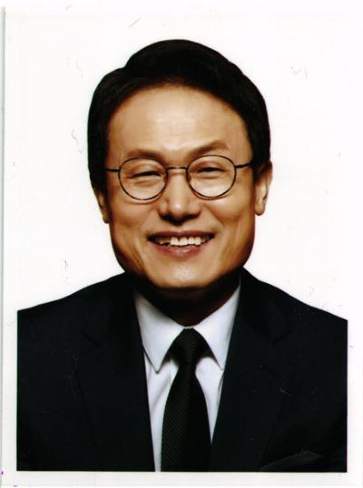 Cho Hee-yeon