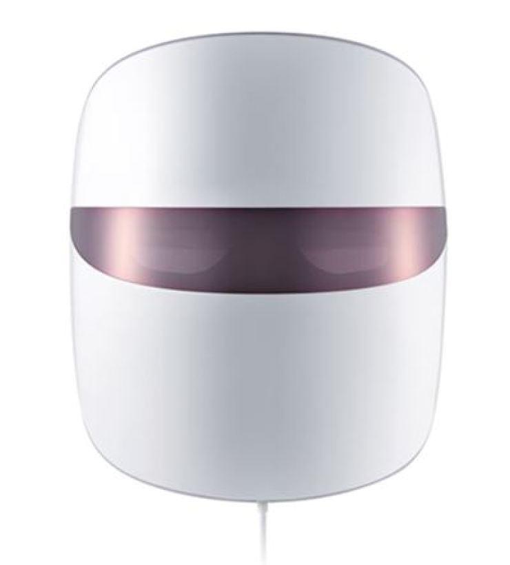 LG Electronics LED mask