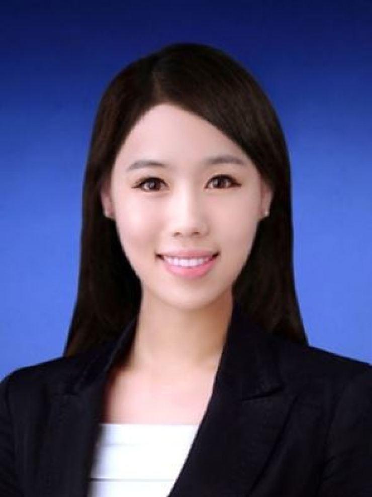 Chae Su-jeong