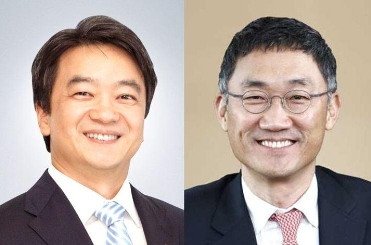 SK Planet, eBay Korea mired in legal battle