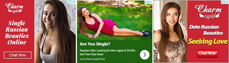 Dating old womens ads