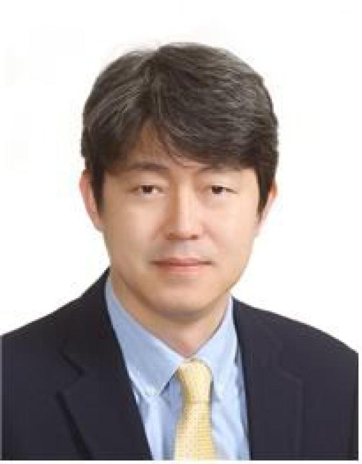 Kang Shin-wook
