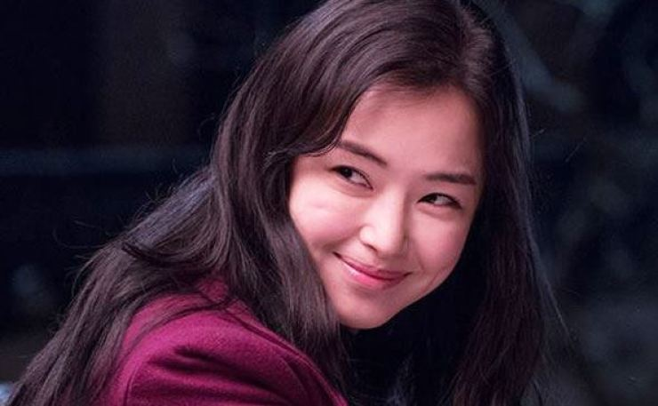 Korean actress Lee Ha-nee bound for Hollywood