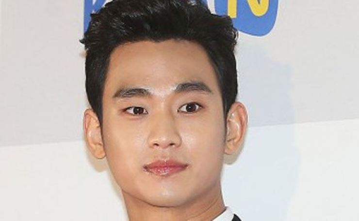 Top hallyu stars to be discharged from military