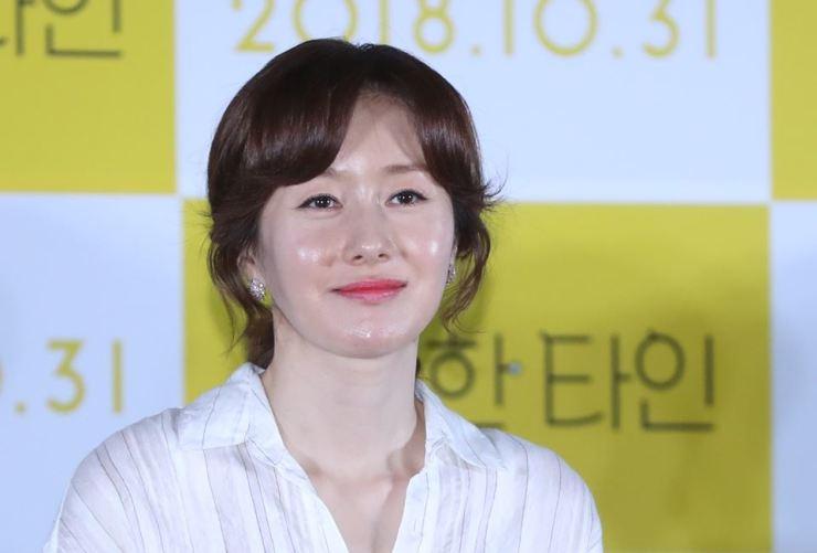 Kim Ji-soo.
