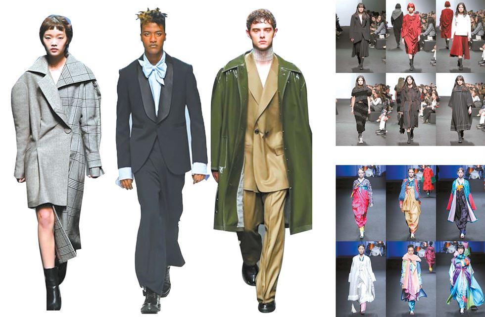 Is It Easy To Sneak Into Fashion Week
