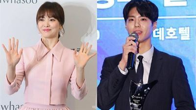 Lee Byung-hun and Kim Tae-ri in tvN's 'Mr. Sunshine.' Courtesy of CJ ENM