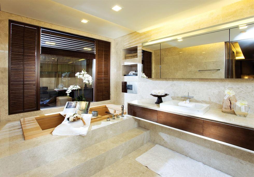 K-pop sensation BTS's W7 4 billion luxury new home revealed
