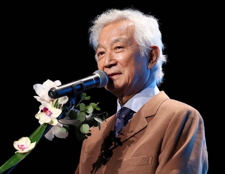 Resultado de imagen para Shin Sung Il