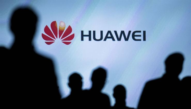 Should Huawei's equipment be treated as a national security risk? German government officials are mulling the question. Reuters