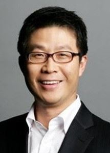 S-1 CEO Yook Hyun-pyo