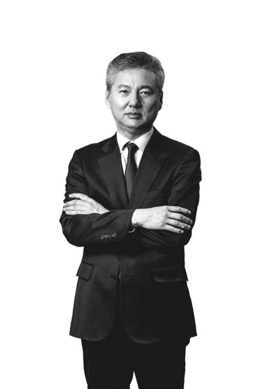 Hong Sung-guk