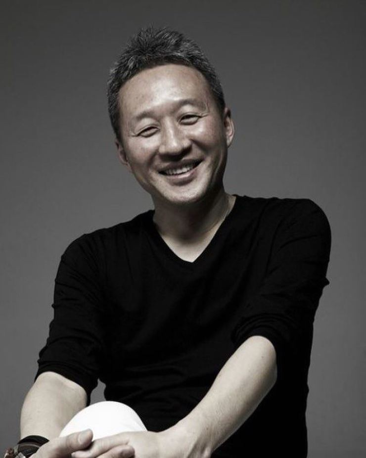 Jeon Tae-kwan, the drummer of the 30-year-old rock band SSAW, or Spring Summer Autumn Winter, has died of renal cancer at the age of 56, his bandmate said Friday. Yonhap