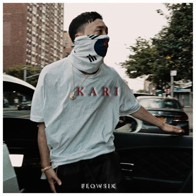 INTERVIEW] Flowsik discusses state of Korean hip-hop