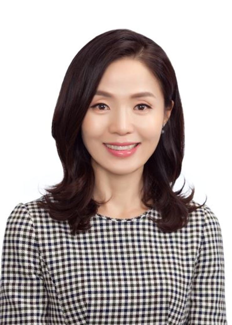 Bae Hyun-mi