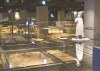 Gongpyeong museum reveals struggle with preservation