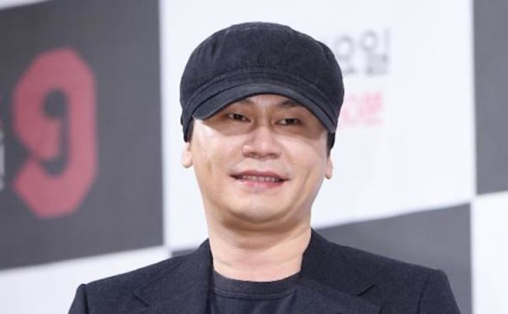 YG founder, family suspected of tax dodging
