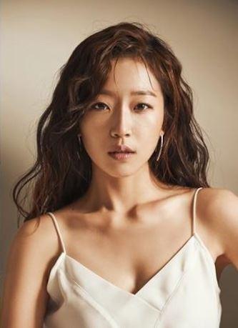 Park Hyuk-kwon. Provided to Hankook Ilbo