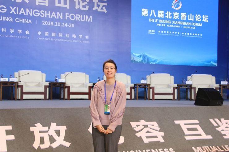 Guo Zhijun