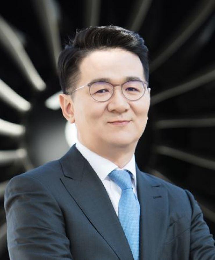 Cho Won-tae