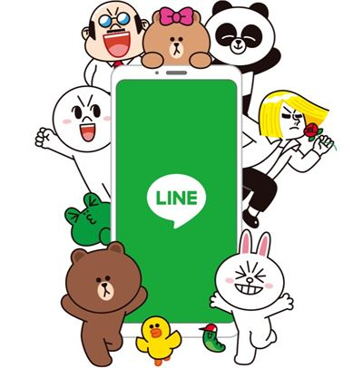 Line Pay CEO Ko Young-su / Courtesy of Line Pay