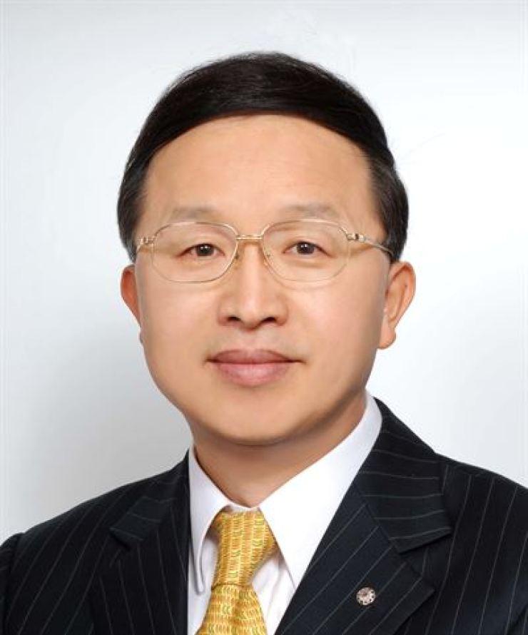 Lim Ho-yeol