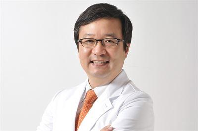 KAIST Prof. Ju Young-seok