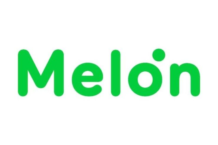 Music streaming service Melon faces investigation for allegedly swindling music royalties, local newspaper Hankyoreh reported Monday. Korea Times files