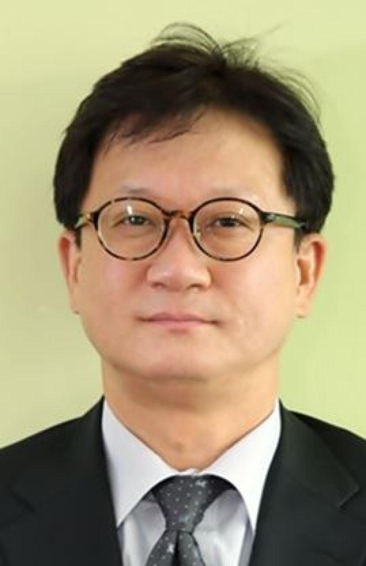 Park Dae-yang