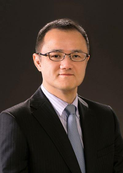 Honda Korea CEO Lee Ji-hong