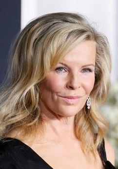 Animal rights groups said Hollywood actress Kim Basinger will join a demonstration planned for Friday near the National Assembly in Seoul. Korea Times file