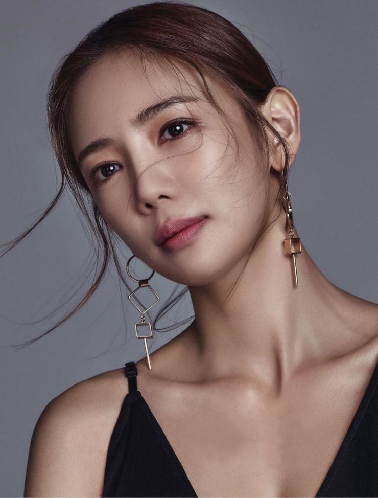 Lee Tae-im. Korea Times file