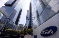 Samsung Life faces FSS inspection next week