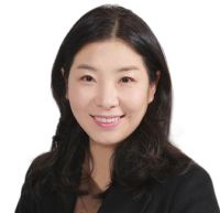 Korean woman joins IFAC education panel for 1st time