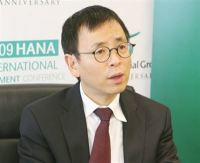 [INTERVIEW] Yuan on course toward 7.5 per dollar by year-end