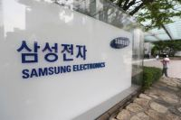 Samsung faces growing uncertainty after court ruling on its chief