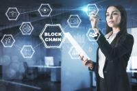 JP Morgan-led blockchain network growing fast