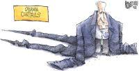 Legacy of Obama