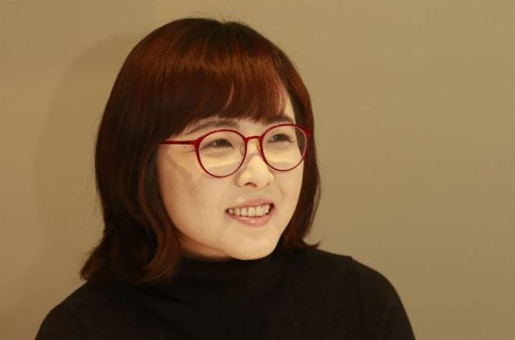 Yun I-hyeong / Korea Times file