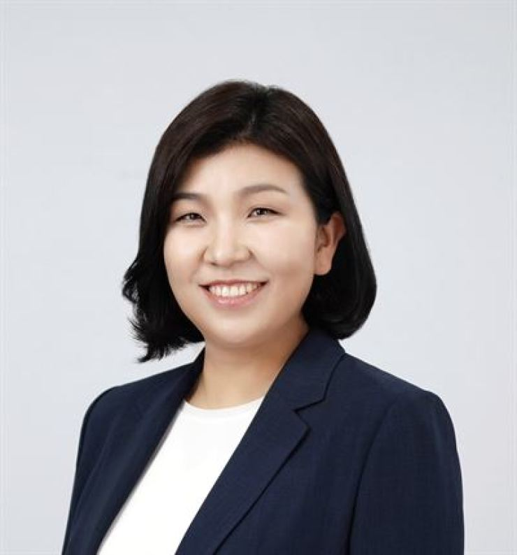 New Coca-Cola Korea CEO Choi Su-chong. / Courtesy of Coca-Cola Korea