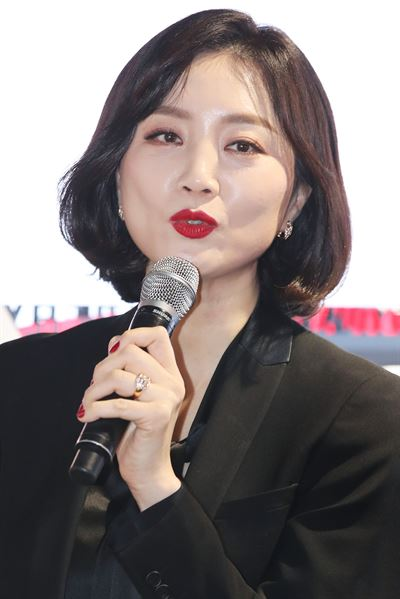 Sephora's first outlet located at Parnas Mall in Seoul / Yonhap
