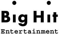 [FULL TEXT] Big Hit Entertainment explains Jungkook's car accident